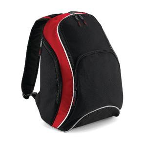 7bdf1f3da8c610 Wear 4 You Backpack, zaini - Borse - BAG BASE - MARCHI