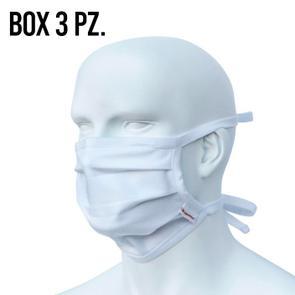 KOPZB1