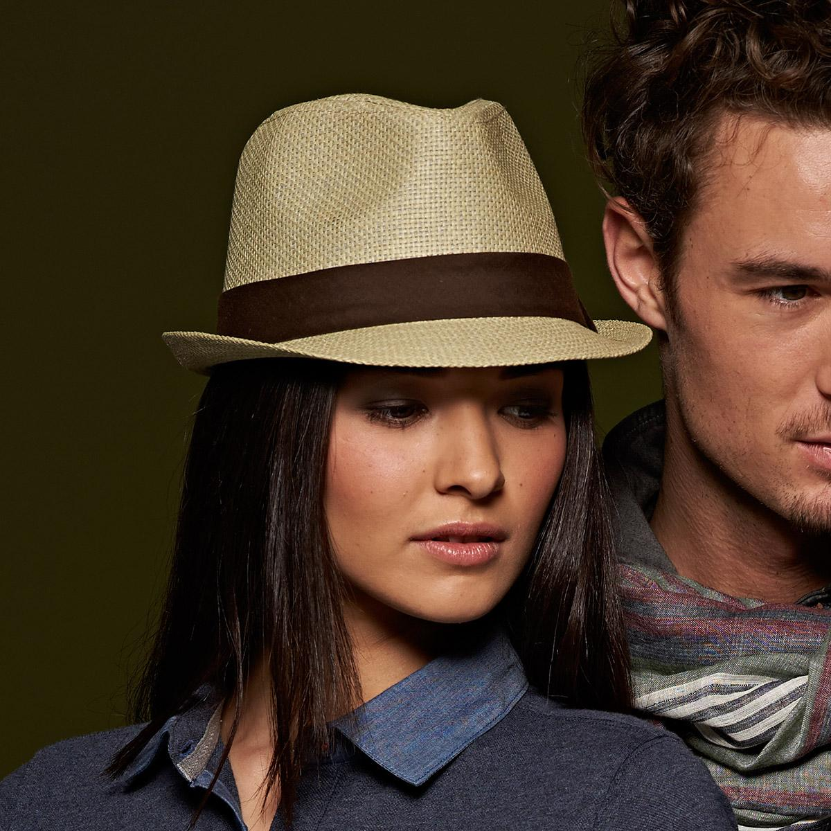 ActionWear - MB6564 - Cappelli - MYRTLE BEACH - MARCHI 47a95db3a852